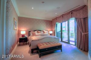 51 - guest bedroom 2