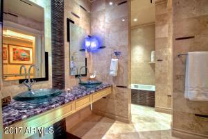 52 - guest bath 2