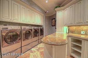 59 - laundry