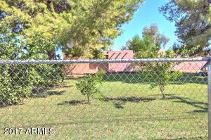 Property for sale at 9005 S 19th Avenue, Phoenix,  Arizona 85041