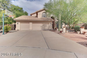 Photo of 128 W PECAN Place, Tempe, AZ 85284