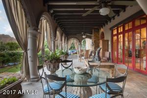 7837 N 47th Street Paradise Valley, AZ 85253