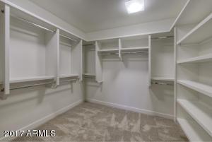 MLS# 5677101