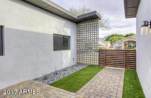 Homes for Sale in Zip Code 85028