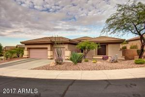 Property for sale at 41726 N Maidstone Court, Anthem,  Arizona 85086