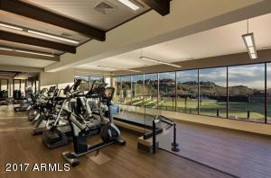 015_Sonoran Fitness Room