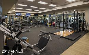 016_Sonoran Weight Room