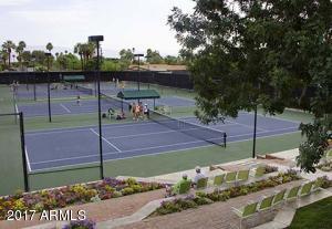 017_Tennis