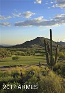 025_Geronimo Golf Course