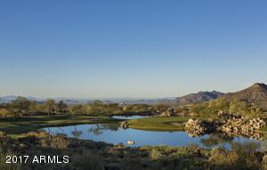 026_Cochise Golf Course