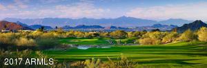 031_Renegade Golf Course