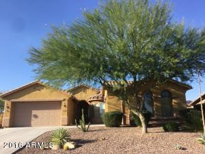 Property for sale at 43916 N 48th Lane, New River,  Arizona 85087
