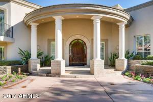 6725 N 65th Place Paradise Valley, AZ 85253