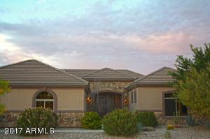 Property for sale at 239 S Alexis Lane, Casa Grande,  Arizona 85194