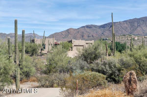 Property for sale at 6602 E Lone Mountain Road, Cave Creek,  Arizona 85331