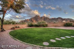 Property for sale at 4801 E Marston Drive, Paradise Valley,  Arizona 85253