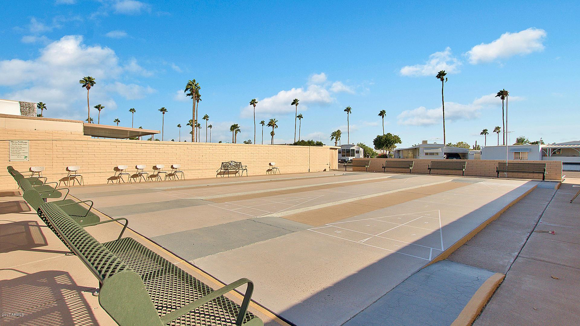 MLS 5675972 2701 E ALLRED Avenue Unit 141, Mesa, AZ Mesa AZ Affordable