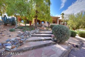 Property for sale at 7343 E Horizon Drive, Carefree,  Arizona 85377