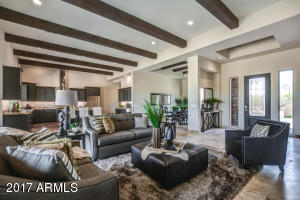 Great Room-Family Room