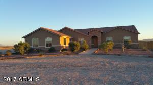 Property for sale at 10503 W Mallow Drive, Casa Grande,  Arizona 85194