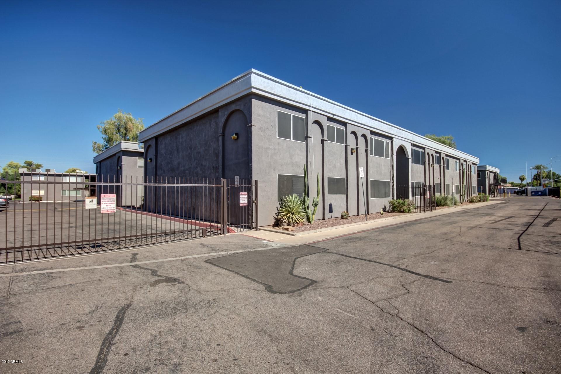 MLS 5679187 424 W BROWN Road Unit 244, Mesa, AZ 85201 Mesa AZ Short Sale