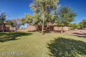 Photo of 4242 N 69TH Drive #1306, Phoenix, AZ 85033