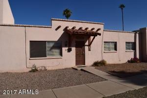 Photo of 4625 W THOMAS Road #67, Phoenix, AZ 85031