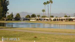 Photo of 9024 E SUN LAKES Boulevard N, Sun Lakes, AZ 85248