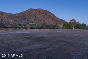 Property for sale at 5740 N Yucca Road, Paradise Valley,  Arizona 85253