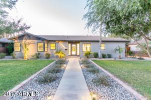 1326 W Edgemont Avenue Phoenix, AZ 85007