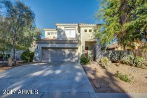 Photo of 4609 N CLEAR CREEK Drive, Litchfield Park, AZ 85340