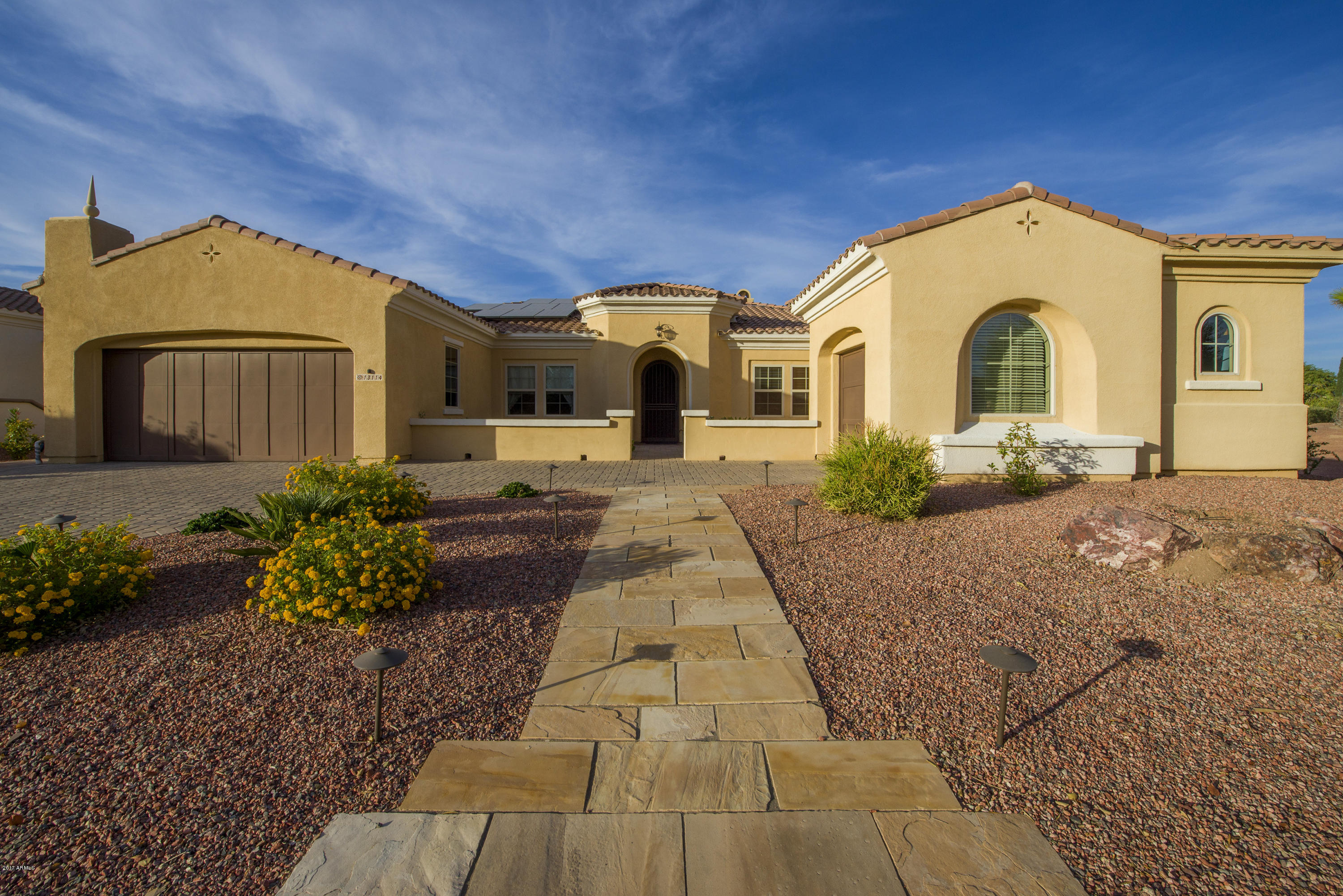 13114 W QUINTO DRIVE, SUN CITY WEST, AZ 85375