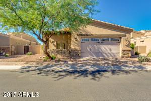 Photo of 6202 E MCKELLIPS Road #61, Mesa, AZ 85215