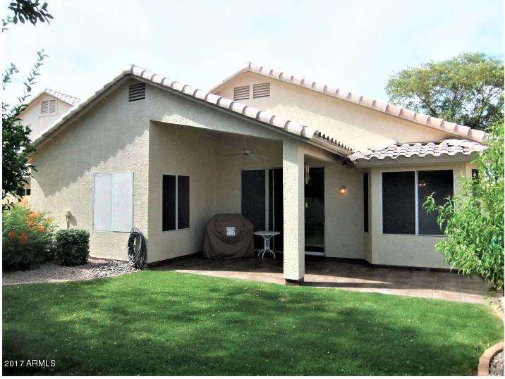 4413 E DRY CREEK Road Phoenix, AZ 85044 - MLS #: 5853194
