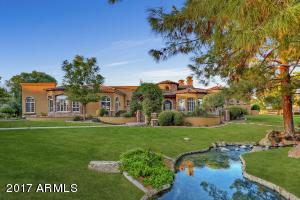 Property for sale at 28 E Oakwood Hills Drive, Chandler,  Arizona 85248