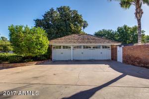 7170 N Central Ave Phoenix AZ-large-004-