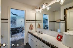 7170 N Central Ave Phoenix AZ-large-022-