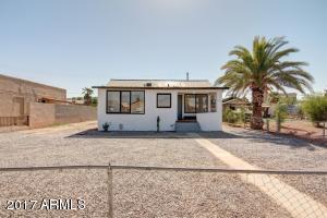 1517 W Taylor Street Phoenix, AZ 85007