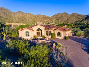 Photo of 15987 N 114TH Way, Scottsdale, AZ 85255