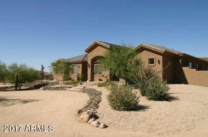 Property for sale at 5436 E Roy Rogers Road, Cave Creek,  Arizona 85331