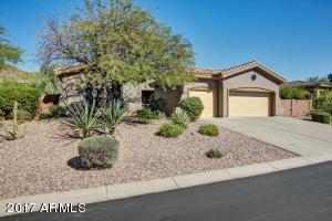 Property for sale at 2010 W Legends Way, Anthem,  Arizona 85086