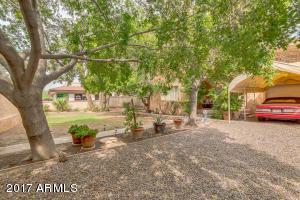 Property for sale at 2420 E Apache Boulevard, Tempe,  Arizona 85281