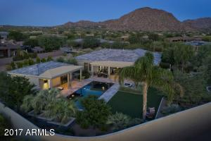 Property for sale at 26420 N 89th Street, Scottsdale,  Arizona 85255