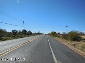 Property for sale at 160th E Rio Verde Drive, Scottsdale,  Arizona 85262