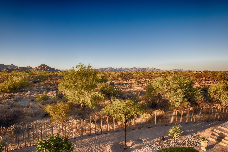 MLS 5680697 8024 E LONE MOUNTAIN Road, Scottsdale, AZ 85266 Scottsdale AZ Pinnacle Peak