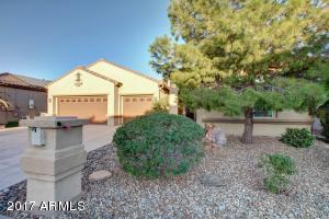 2195 N 164th Drive Goodyear, AZ 85395