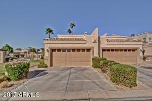 Photo of 9038 W PORT ROYALE Lane, Peoria, AZ 85381