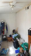 2ndfront room