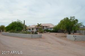 Photo of 1106 N 111TH Street, Mesa, AZ 85207