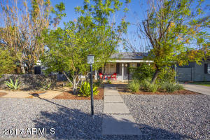 546 W Cambridge Avenue Phoenix, AZ 85003